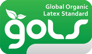 global organic latex standard GOLS